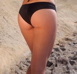 quan-bikini-den-1